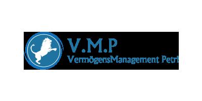 V.M.P
