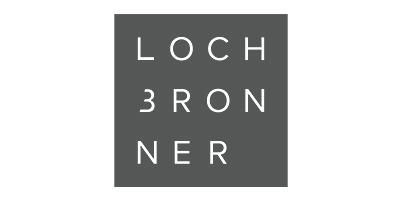 Lochbronner Design Studio - Digitalagentur