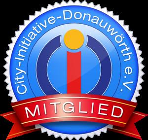 City Initiative Donauwörth e.V.