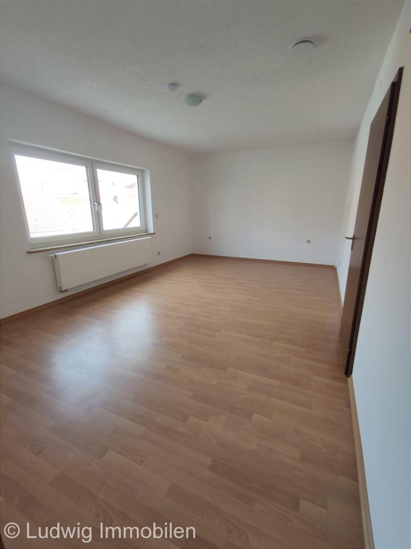 Schlafzimmer1.1